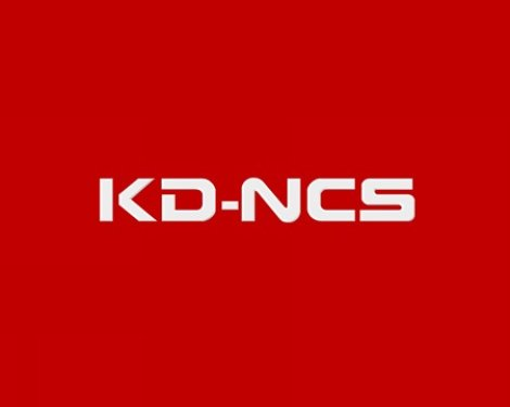 kdncs_website