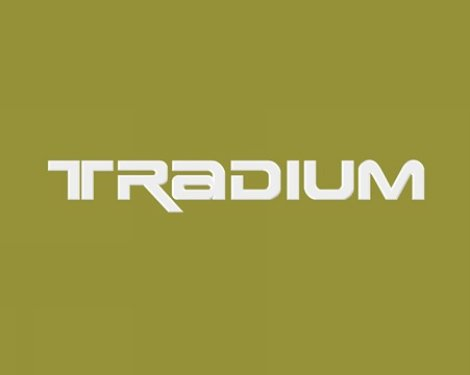 tradium_website